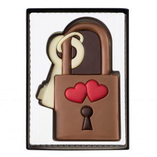 cadenas chocolat