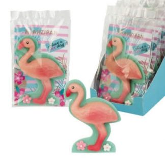 6577 FLAMAND ROSE