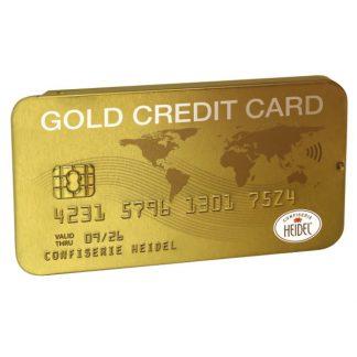 40594 BOITE CB GOLD